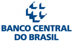 Proposta do governo federal prevê a independência do Banco Central