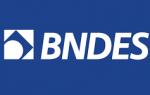 MAIS UM DESASTRE SE ABATERÁ SOBRE O NORDESTE: INCORPORAÇÃO DO BNB PELO BNDES