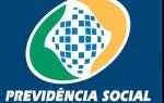PREVIDÊNCIA: INCLUSÃO DE ESTADOS E MUNICÍPIOS