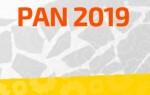 Das primeiras 47 medalhas do Brasil no Pan, 41 têm a 'digital' do Bolsa Atleta