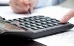 Governo zera imposto de 532 produtos utilizados na indústria e nas áreas de informática e telecomunicações