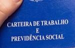 Caged: Brasil criou mais de 157 mil empregos formais em setembro