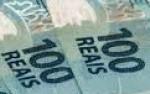 Leilão da cessão onerosa garante arrecadação de R$ 70 bilhões