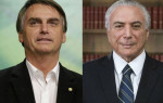 AS REFORMAS DE TEMER E BOLSONARO SOTERRAM A CRISE