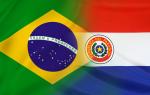 Brasil e Paraguai assinam acordo no setor automotivo