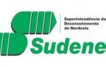 Sudene aprova consultas prévias do FDNE