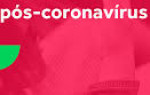 NÃO HAVERÁ O PÓS CORONAVÍRUS AGORA
