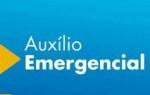 Auxílio Emergencial será pago a mais 1,15 milhão de pessoas