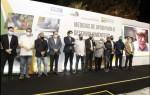 Ministro Rogério Marinho anuncia obras no Nordeste