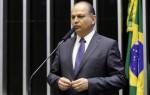 Líder do governo diz que reformas são essenciais para retomada econômica