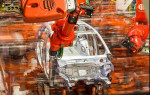 Lei prorroga incentivo fiscal de automotivas do Norte, Nordeste e Centro-Oeste