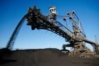 Setor de mineração atinge superávit de US$ 11,5 bilhões