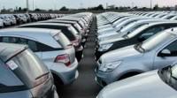 Iniciativa mantém 2,7 mil empregos no setor de automóveis