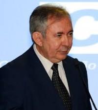 PMDB NACIONAL APOIA CANDIDATURA DE JOÃO HENRIQUE