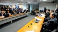 Senado Federal aprova projeto que criminaliza violação de prerrogativas da advocacia