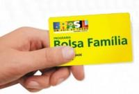Mais de 200 mil famílias brasileiras passam a fazer parte do Bolsa Família