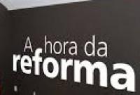 TEMER, REFORMA DA PREVIDÊNCIA E RODRIGO JANOT