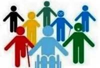 Dia D da Pessoa com Deficiência promove inclusão no mercado de trabalho