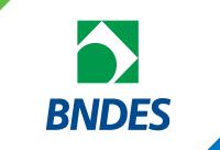 BNDES antecipa pagamento de dívida com o governo e paga R$ 33 bilhões ao Tesouro