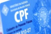 CPF será atualizado automaticamente com Registro de Óbito