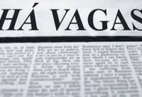 Confira cinco dicas para conseguir um emprego temporário
