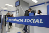 Reforma da Previdência deve ser votada até 2ª quinzena de novembro, diz Meirelles
