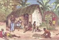 Local do Quilombo dos Palmares é declarado patrimônio cultural