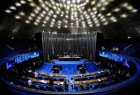 Plenário pode votar na terça-feira mais dinheiro para a saúde
