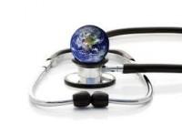 Comissão aprova tratamento imediato para idosos com câncer
