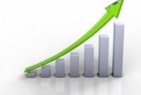 Balança registra superávit de US$ 1,822 bilhão nas primeiras semanas de novembro