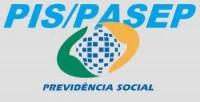 Terceira etapa de saques do PIS/Pasep é antecipada