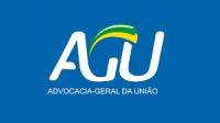 AGU lançará nova carteira funcional para membros ativos e aposentados