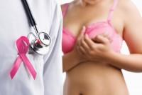 Plenário derruba portaria que limitava realização de mamografias