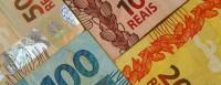 País registra melhor arrecadação de impostos em três anos