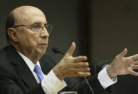 Meirelles: brasileiros merecem aposentadoria digna no futuro