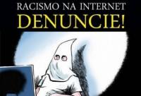 Projeto coíbe propagação de preconceito e discriminação nas redes sociais