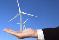 Brasil aumenta produção e passa para a oitava posição no ranking da energia eólica