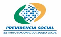 SEM REFORMA DA PREVIDÊNCIA, O BRASIL AFUNDARÁ DE VEZ