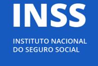 Beneficiários precisam comprovar vida no INSS até 28 de fevereiro