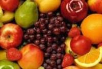 Governo lança plano para fortalecer a fruticultura no Brasil