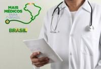 Mais Médicos receberá apoio de profissionais estrangeiros por mais cinco anos