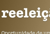 NESSE CENÁRIO, A REELEIÇÃO DO GOVERNADOR ESTÁ ASSEGURADA