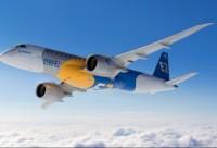 BNDES vai financiar exportação de nova aeronave da Embraer