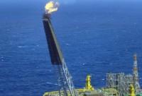 Mais de R$ 8 bilhões são arrecadados em leilão de exploração de petróleo