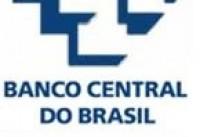 Banco Central estima crescimento de 2,6% do PIB em 2018
