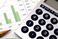 Governo publica lei que institui Refis para micro e pequenas empresas