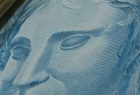 Lucro do BNDES cresce 453% e chega a R$ 2,06 bilhões