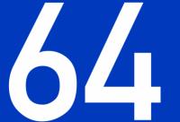 NÃO VIVEMOS UM PRENÚNCIO DE 64 – (I)
