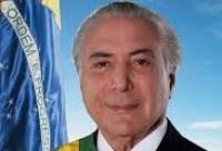 COMO ITAMAR, TEMER ESCOLHE MINISTRO DA FAZENDA PARA PRESIDENTE – (I)