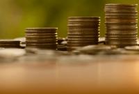 Poupança capta R$ 2,4 bi e tem melhor maio desde 2013